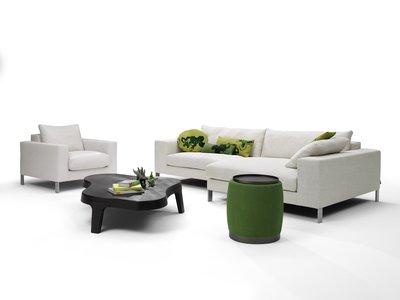 =VENUS訂製家具=Plaza款式訂製沙發/Piet boon,Linteloo,Maxalto,mood可參考