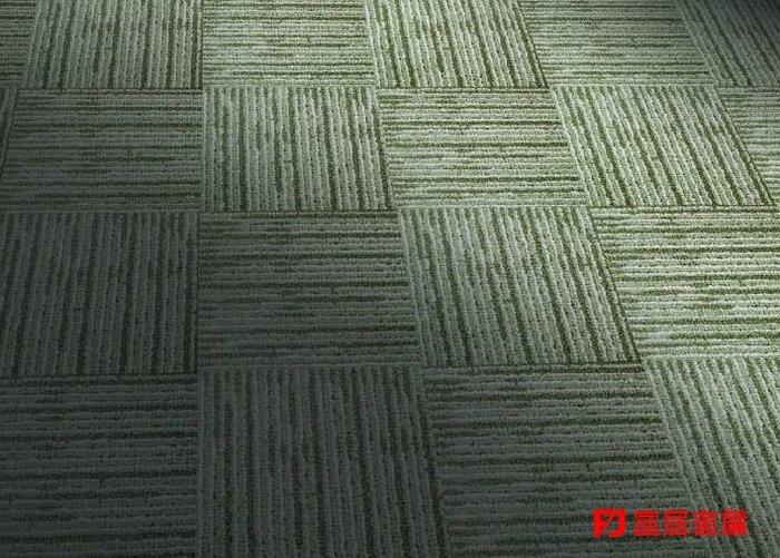【超耐磨塑膠地板】保證通過ISO9001認證~絕不偷工減料!-富居窗簾