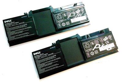 ☆【全新Dell Latitude XT XT1 XT2 原廠電池】☆PU536