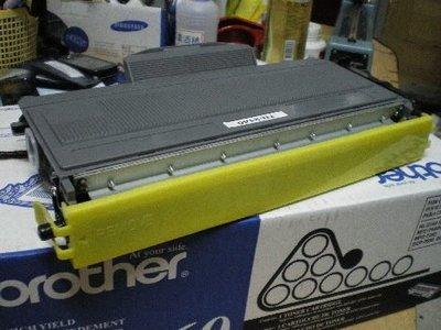 BOTHER 高容量環保碳粉匣 TN-360 7340 7440N 7840W 2140 2170W 一次5支