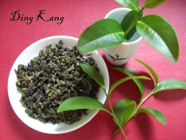 《鼎亢茶香》~5斤送半斤【自然農法~陽光鮮綠茶】100%純天然,無農藥健康零污染600元/斤
