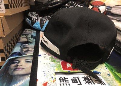 全新正品 AES 分割帽 LOGO CAP 帽子 Aes 3-pack lycra pocket tee 單件 新北市