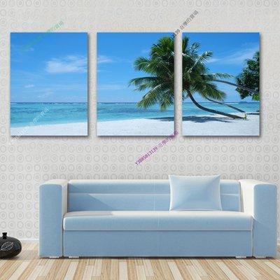 【35*50cm】【厚1.2cm】風景-無框畫裝飾畫版畫客廳簡約家居餐廳臥室牆壁【280101_500】(1套價格)