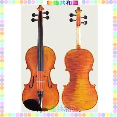 中古※日本進口※日本製《演奏級 高級手工小提琴鈴木SUZUKI NO.1100 4/4》[日本帶回]