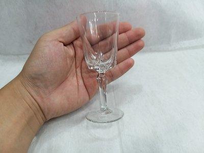 出清*12個200元*小酒杯玻璃杯///玻璃酒杯
