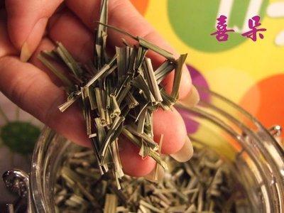 喜朵飲品專業批發~天然花草茶~*檸檬草*450G大包裝~經衛生局檢驗合格食品級花草