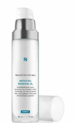 skinceuticals b3 metacell renewal