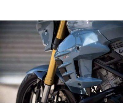 泰國 Honda CB150R 週邊改裝商品預購 Motozaaa 側殼 整流罩