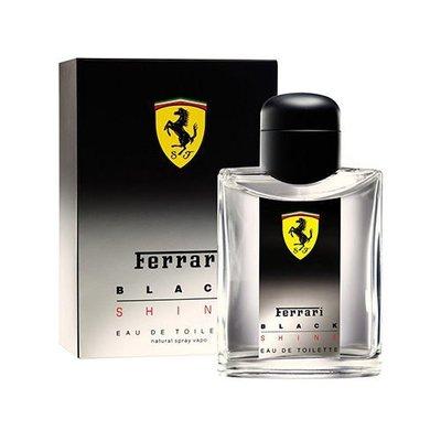 Ferrari Extreme 法拉利光速男性淡香水 4ml【特價】§異國精品§
