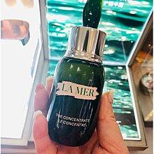 美國 LA MER 海洋拉娜濃縮修護精華液 海藍之謎修復敏感精華露 再生修護精華 美白 保濕 化妝水 妝前乳