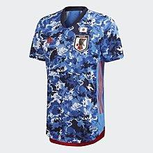 日本主場球衣落場版7折出售,歡迎查詢