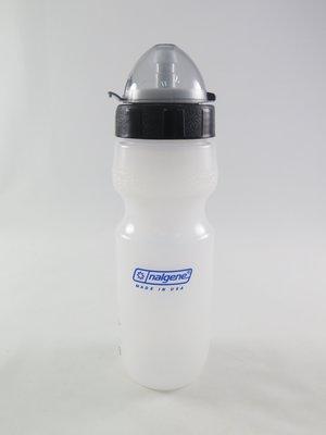 【iSport愛運動】Nalgene Tritan™ 無雙酚A 美國製 0.65L 運動 水壺 25900022