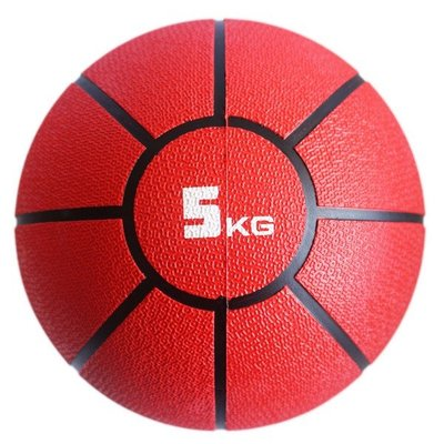 5公斤 藥球 循環訓練藥球/一個入{定1400}~群