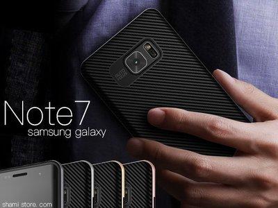 【SA689】大黃蜂 電鍍邊框 Note7 S7 Edge 手機殼 保護套 保護殼 皮套 手機套 膜 充電線 勝 SGP