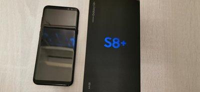 Samsung S8+ 64g