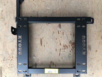 車堡汽車精品館:賽車椅腳架 FOCUS MK3 適用 直購價1600元