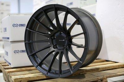 =1號倉庫= ENKEI RS05RR 輪圈 鋁圈 18x8.5J 5x120