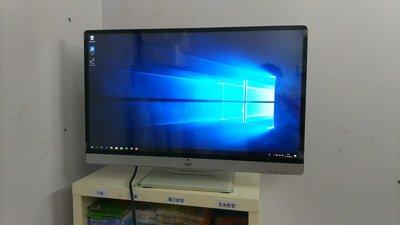 超大32吋電競電視一體機 可接PS4, 可接天線 i7 IPS 全高清LED I7 8GB GTX 1050 DDR5,120SSD