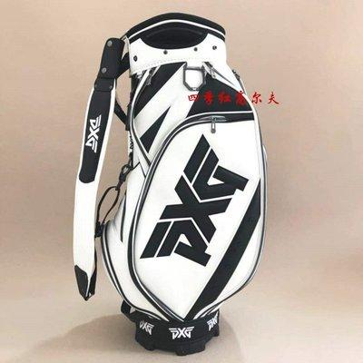 新款高爾夫球包男女通用三色任您挑選防水耐磨高爾夫球包袋