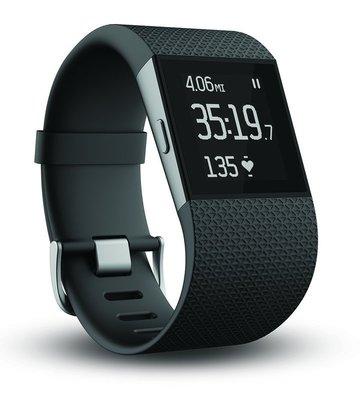 【WowLook】全新 散裝 Fitbit Surge 智慧體感記錄器 樂活全能運動手錶 Flex Alta HR