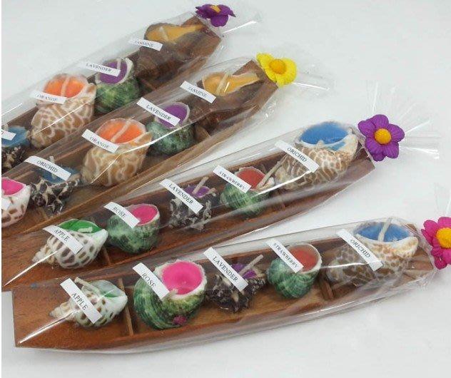 「還願佛牌」泰國 代購 海螺 貝殼 蠟燭 迷你香盤 香薰木盒