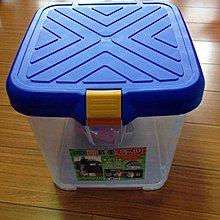 RV桶、月光寶盒、椅子、餐具桶、洗澡桶、調節洗澡水溫、固定客廳帳、裝水、玩具收納盒、放餐具、洗車桶
