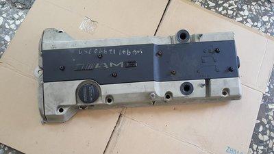 SS CHAIRMAN M104 98-02 (後期) 汽門室蓋總成 氣門室蓋 鳥蓋 鳥仔蓋 1040102230