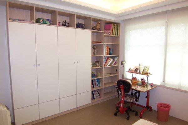 AR-09 系統櫥櫃設計/大台北地區/系統家具/沙發/床墊/茶几/高低櫃/1元起