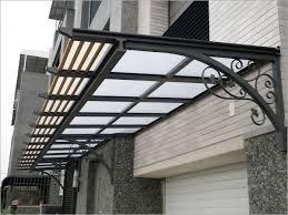 H型鋁合金鋼構..不銹鋼構..鍛造鋼構.採光罩%特價中%保證俗..讚啦