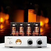 5Cgo【發燒友】MT-45 MK2(KT88) 凱音斯巴克合並式電子管膽機真空管功放機音樂聲頻功率擴大器