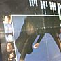 視聽教室【兇貓】導演:餘允抗 演員:劉家良,鄭浩南 臺灣早期電影院原版海報〈52〉