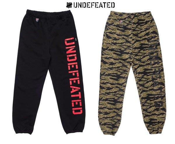 【超搶手】全新正品 2013 S/S 春季 UNDEFEATED ALL GOOD SWEAT PANT 長褲 棉褲 灰 S