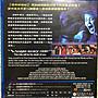 《99%新》絕命終結站3 藍光 BD