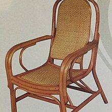 8號店鋪 森寶藝品傢俱企業社 B-28 籐製 籐椅 系列033-2 籐椅
