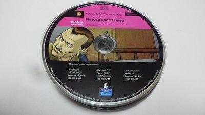 紫色小館-64--------Newspaper Chase