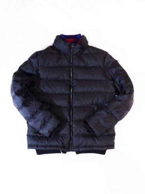 Gucci Classic LOGO cotton jacket.古馳 經典 鋪棉 羽絨 夾克