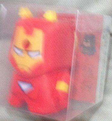 全新Marvel漫威IRON MAN 鋼鐵人超級英雄削鉛筆機(3歲以上適用)新款上市