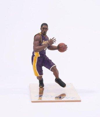 NBA Kobe Bryant 布萊恩 黑曼巴 麥法蘭3代公仔 非LBJ Jordan Curry Durant 字母哥
