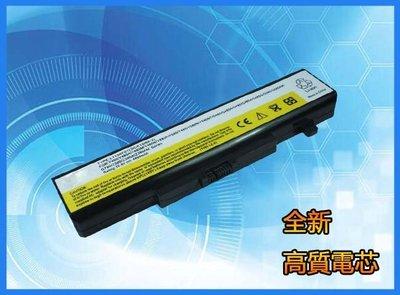 好品質Lenovo聯想 Y480 G410 Z480 Y580 Y585 G480 G485 G580 筆記本電池