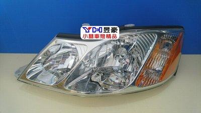 【小林車燈精品】全新部品TOYOTA AVALON 2000 原廠型晶鑽大燈 特價中.也有 後燈 尾燈