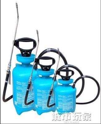 『格倫雅』噴霧器 美國進口哈遜牌儲壓式噴霧器防疫消毒農用噴霧器噴壺消殺公司專用^15940