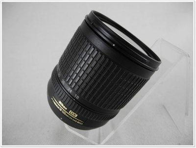直購價 Nikon AF-S DX  ...
