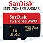 【中壢NOVA- 水世界】SanDisk Micro Extreme...