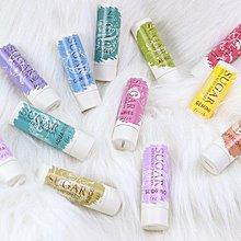 ((巴黎草莓)) Fresh 限量星座包裝 黃糖抗皺活肌修護唇膏 4.3g $178@1; $300@2