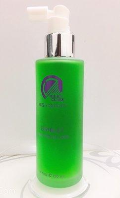 【寶寶王國】2瓶-完美分子 Super Star 茶樹精油毛囊養髮液