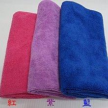 ╭*興雲網購3店*╯【30300】魔巾  擦拭巾 廚房 抹布 毛巾 萬用巾 吸水布 超細抹布12入1組