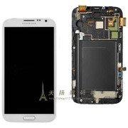 台中維修 三星 Galaxy Note3 NOTE 3 N9000 N9005 N900U 整組液晶含觸控板更換 總成