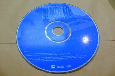 紫色小館-87-1------TITANIC