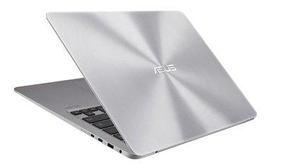【捷修電腦。士林】 ASUS ZenBook UX330CA 金屬灰 極輕薄1.2KG$ 26900