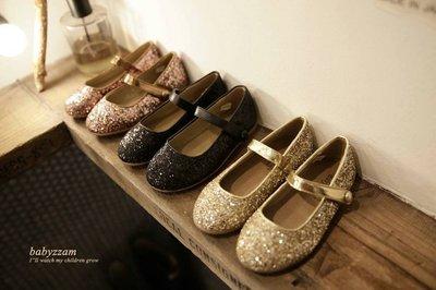 『※妳好,可愛※』 韓國童鞋 Baby...